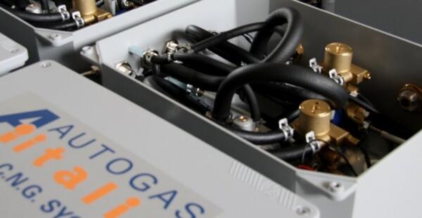 """La """"Reducers Box"""" pour l'installation de systèmes DDF"""